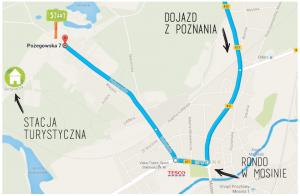 mapa_wpn_dojazd