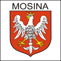 mosina_bn