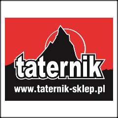taternik_bn
