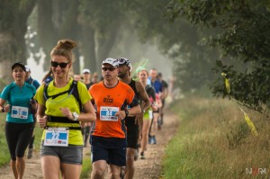 2014-09-20 Forest Run fot.G.Lisowski-1
