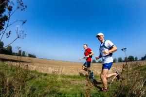 2014-09-20 Forest Run fot.G.Lisowski-10