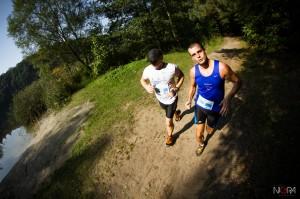 2014-09-20 Forest Run fot.G.Lisowski-12