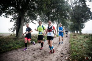 2014-09-20 Forest Run fot.G.Lisowski-13