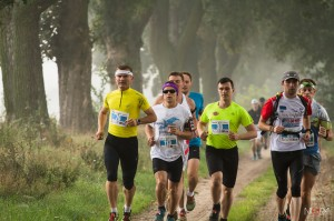 2014-09-20 Forest Run fot.G.Lisowski-15