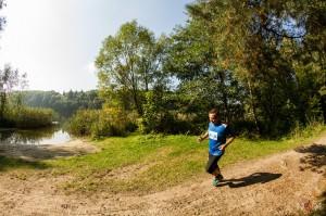 2014-09-20 Forest Run fot.G.Lisowski-19