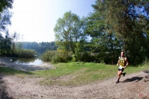 2014-09-20 Forest Run fot.G.Lisowski-25