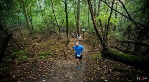 2014-09-20 Forest Run fot.G.Lisowski-3