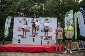 2014-09-20 Forest Run fot.G.Lisowski-34