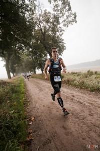 2014-09-20 Forest Run fot.G.Lisowski-38