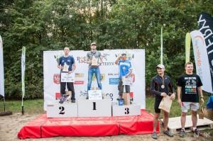 2014-09-20 Forest Run fot.G.Lisowski-39