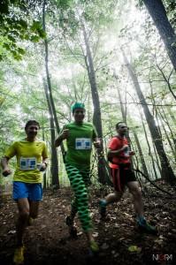 2014-09-20 Forest Run fot.G.Lisowski-40