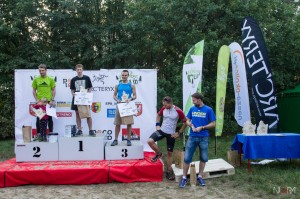 2014-09-20 Forest Run fot.G.Lisowski-45