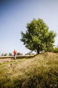 2014-09-20 Forest Run fot.G.Lisowski-46