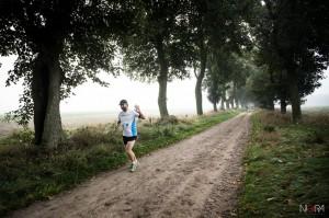 2014-09-20 Forest Run fot.G.Lisowski-5