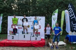 2014-09-20 Forest Run fot.G.Lisowski-8