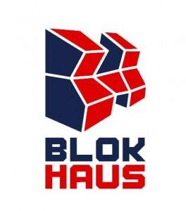 bloch haus