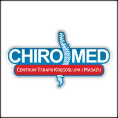 chiromed_bn