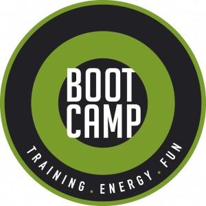 Boot Camp Polska