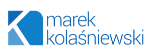 mk_logo_rgb kolor