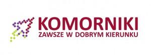 logo-gmina-komorniki