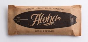 baton aloha