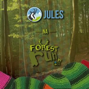 jules_fb