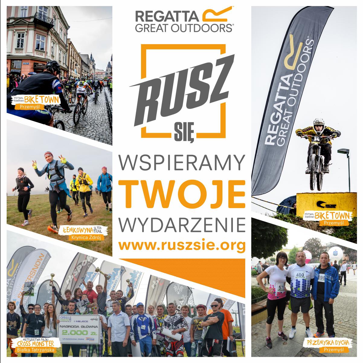 RUSZsie_ulotka_FB