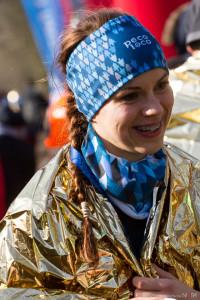 2016-02-07 Zimowy Forest Run fot.G.Lisowski-130