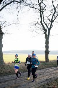 2016-02-07 Zimowy Forest Run fot.G.Lisowski-14