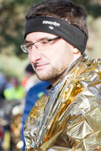2016-02-07 Zimowy Forest Run fot.G.Lisowski-148