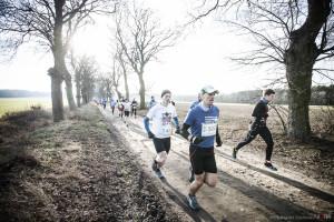 2016-02-07 Zimowy Forest Run fot.G.Lisowski-170