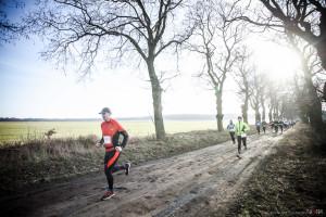 2016-02-07 Zimowy Forest Run fot.G.Lisowski-171