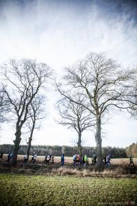 2016-02-07 Zimowy Forest Run fot.G.Lisowski-172