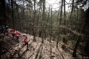 2016-02-07 Zimowy Forest Run fot.G.Lisowski-175