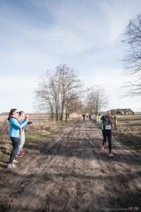 2016-02-07 Zimowy Forest Run fot.G.Lisowski-178