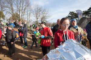 2016-02-07 Zimowy Forest Run fot.G.Lisowski-182