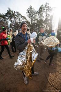 2016-02-07 Zimowy Forest Run fot.G.Lisowski-183