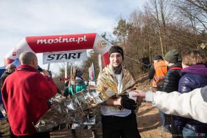 2016-02-07 Zimowy Forest Run fot.G.Lisowski-184