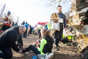 2016-02-07 Zimowy Forest Run fot.G.Lisowski-185