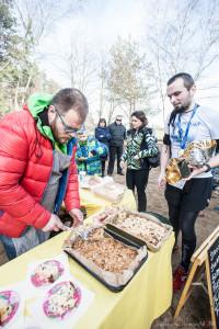 2016-02-07 Zimowy Forest Run fot.G.Lisowski-187
