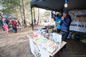 2016-02-07 Zimowy Forest Run fot.G.Lisowski-191