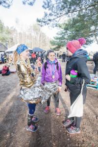 2016-02-07 Zimowy Forest Run fot.G.Lisowski-192