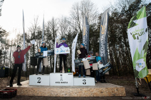 2016-02-07 Zimowy Forest Run fot.G.Lisowski-194