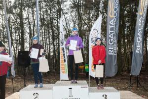 2016-02-07 Zimowy Forest Run fot.G.Lisowski-195