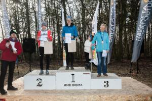 2016-02-07 Zimowy Forest Run fot.G.Lisowski-196