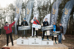 2016-02-07 Zimowy Forest Run fot.G.Lisowski-198