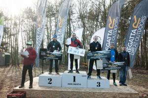 2016-02-07 Zimowy Forest Run fot.G.Lisowski-199