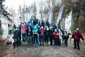 2016-02-07 Zimowy Forest Run fot.G.Lisowski-203