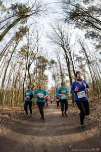 2016-02-07 Zimowy Forest Run fot.G.Lisowski-50