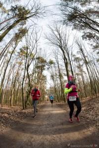 2016-02-07 Zimowy Forest Run fot.G.Lisowski-51